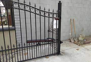 Five Factors Affecting Electric Gate Installationectric Gate Installation | Gate Repair Prosper