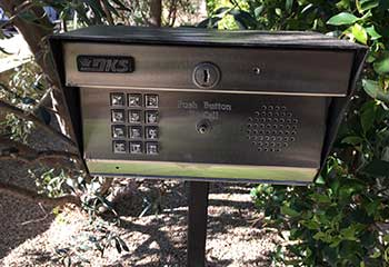 Gate Intercom Installation | Celina | Gate Repair Prosper