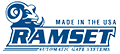 Ramset | Gate Repair Nearby Prosper